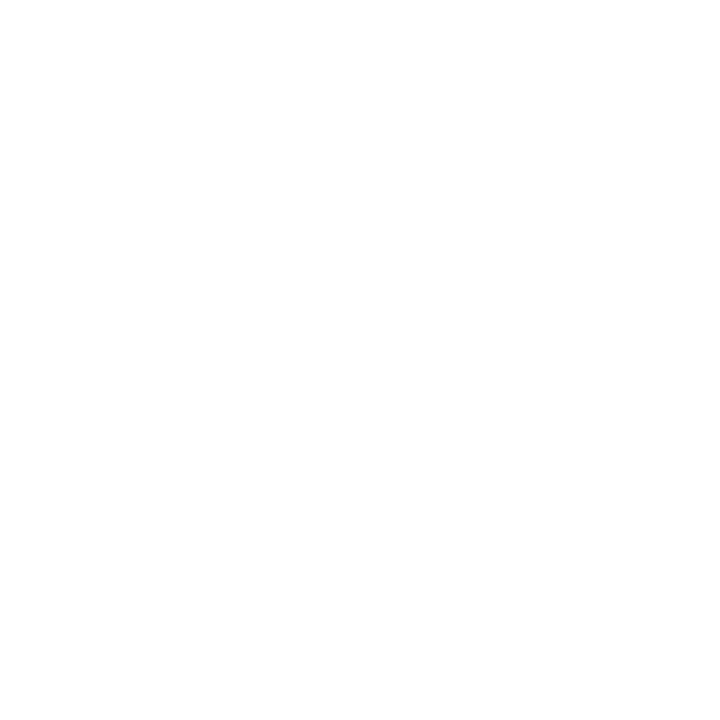 Visa Logo - Visa Credit Card Logo