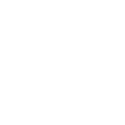 Weather Channel Logo - The Weather Channel Logo