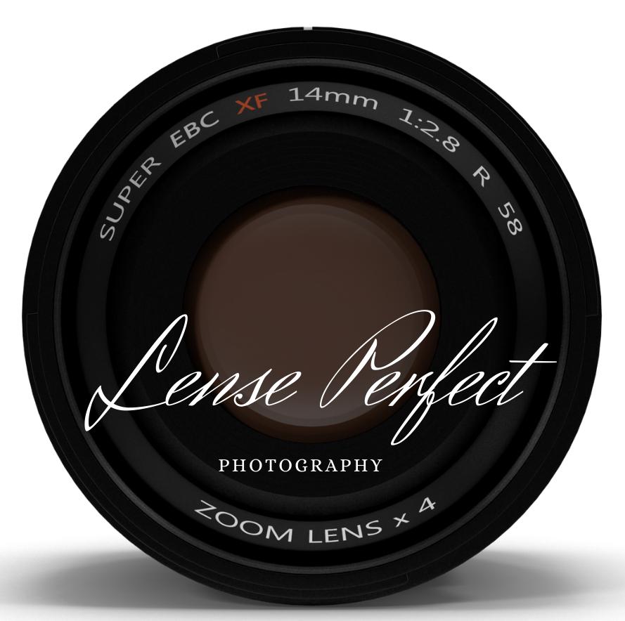 photographer, photography, Wedding, elope, glamour, portraits, maternity