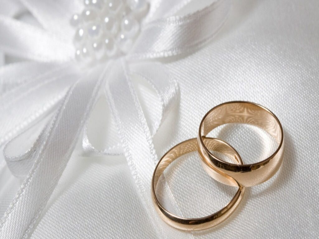 Wedding rings, wedding photography, wedding photographer, engagement photography, photographer, professional photography
