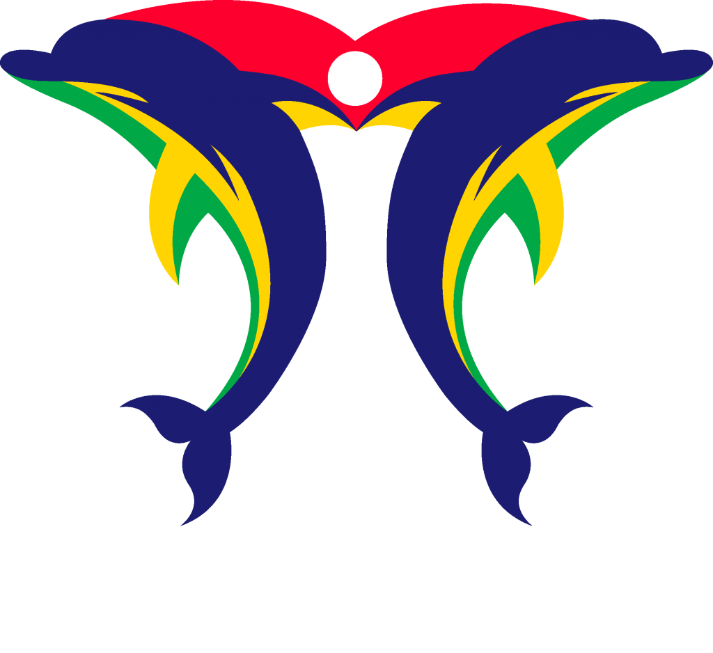 Healing Handz Foundation