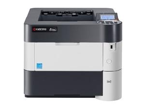 Kyocera 4100dn Product Image