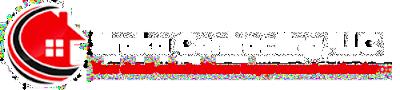Straka Contracting, LLC