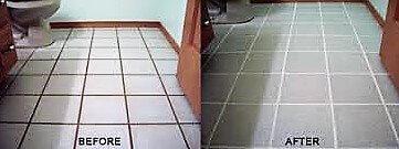 Affordable Tile Installation