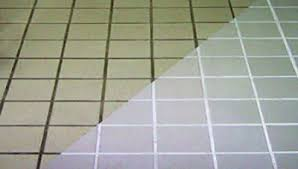 Affordable Tile Regrouting Service