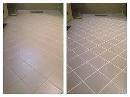 Professional Tile Regrouting Service