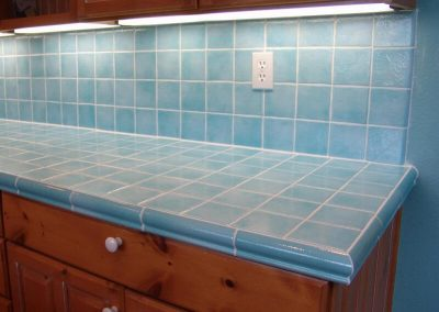 Reliable Tile Installation