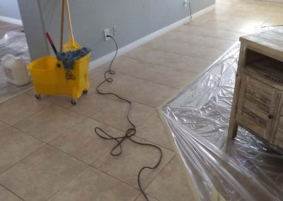 Affordable Tile Contractor