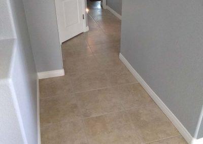 Superb Tile Contractor
