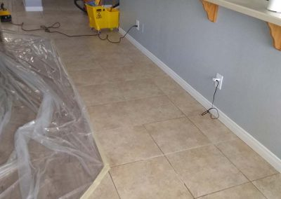 Trusted Tile Contractor