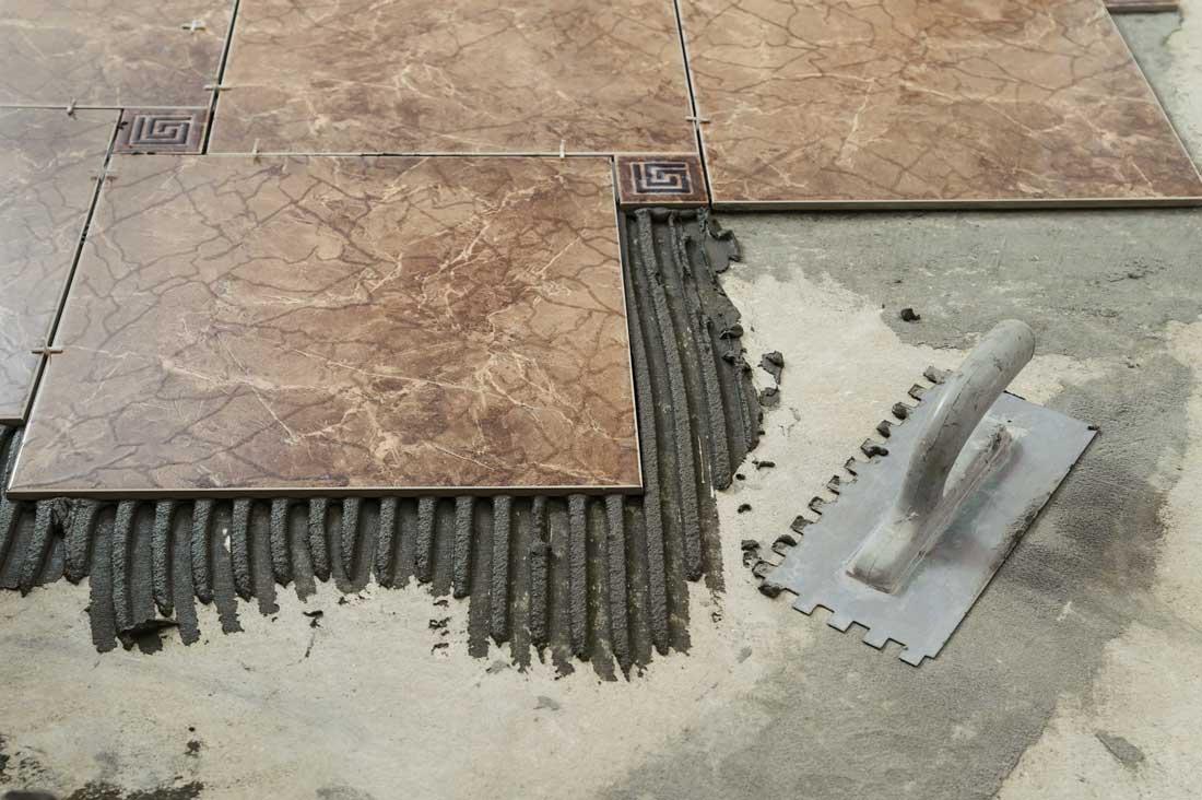 Tile Restoration in [ln] [zip]