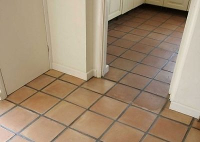 Tile Contractor_1