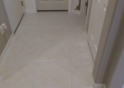Tile Contractor_2