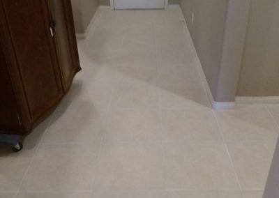Tile Contractor_3