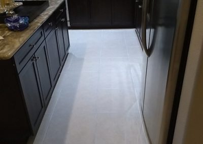 Tile Contractor_4