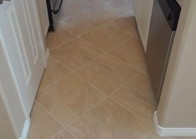 Tile Contractor_6