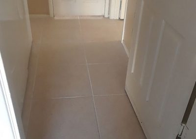 Tile Contractor_8