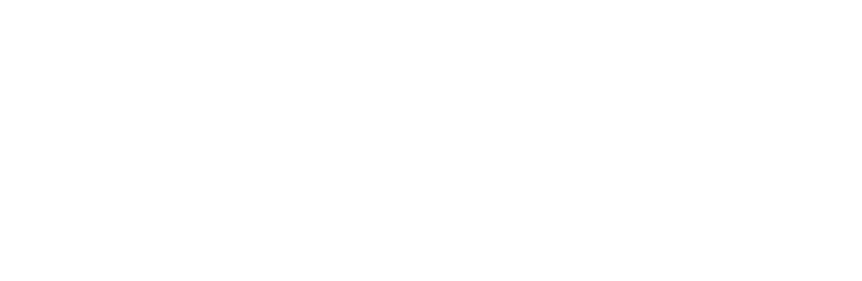 Cimarron Memorial Hospital