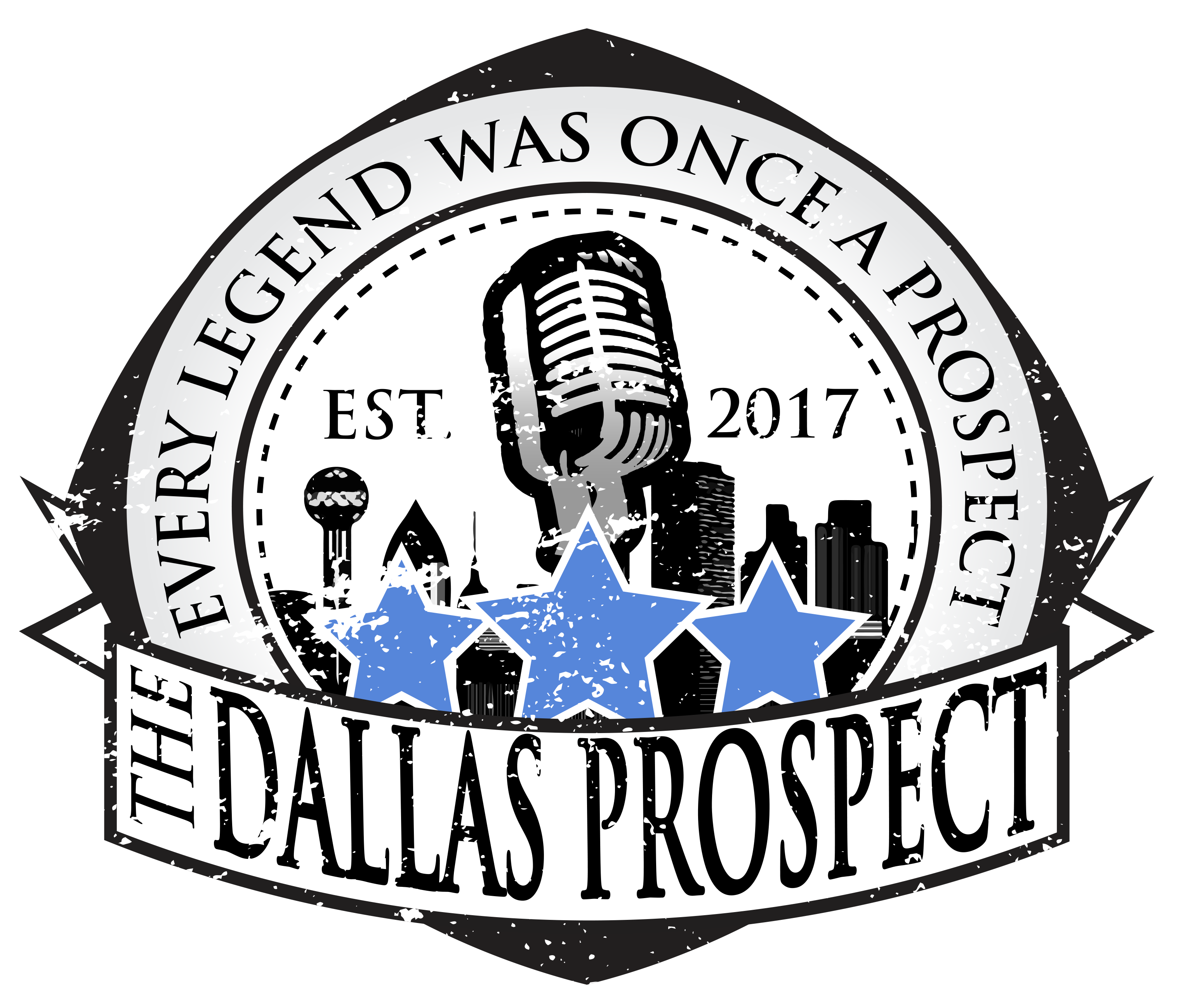 https://thedallasprospect.com