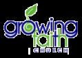 Growing Faith Church