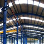 industrial-warehouse-6-1207302