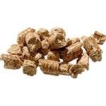 Food Grade Wood pellets