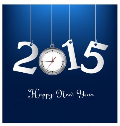 Happy New Year from Cookshack
