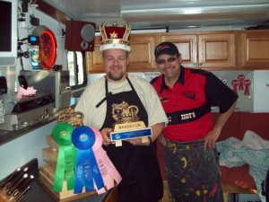 Royal-Winner-Todd-Johns-1-1024x768