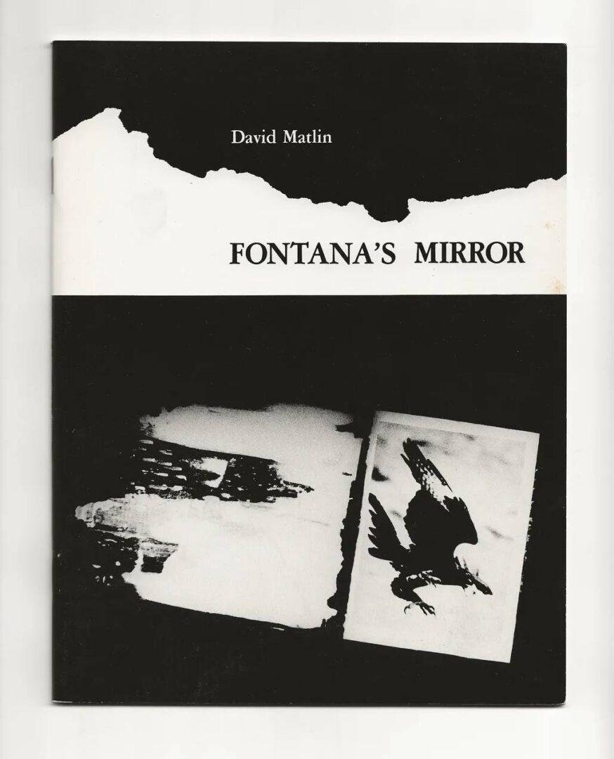 Fontana's Mirror