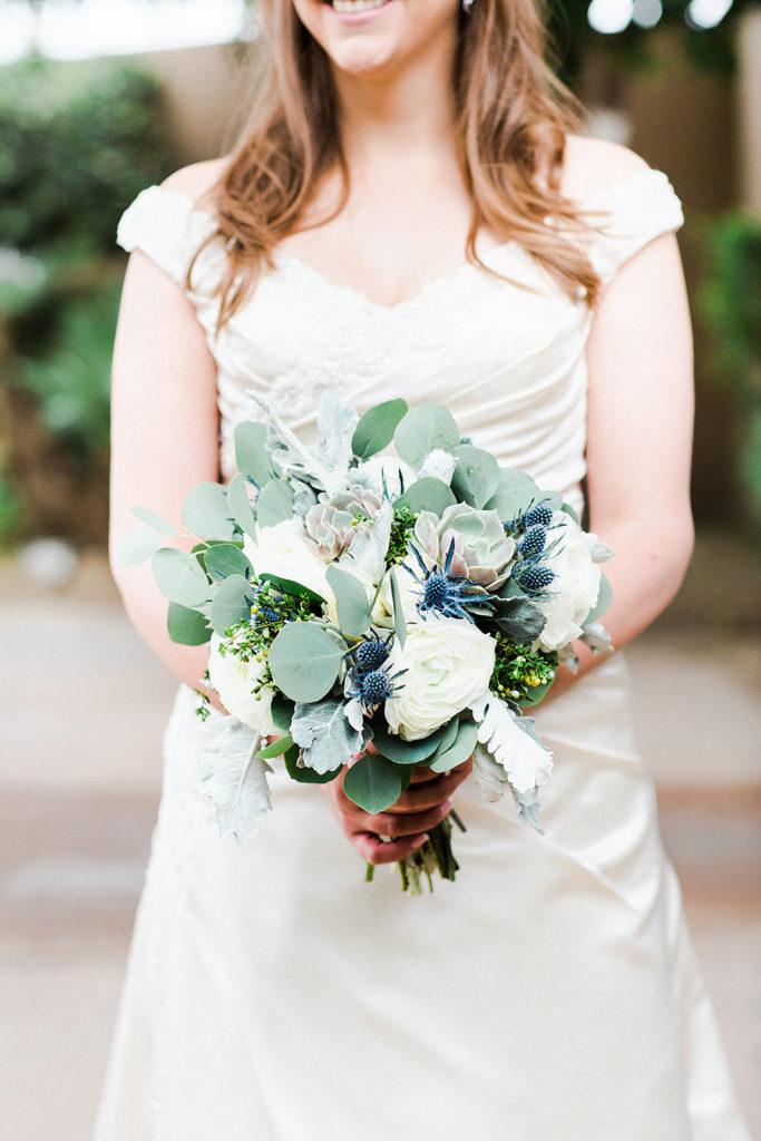 Amanda_and_Chris-Gainey_Ranch_Scottsdale_Arizona_Wedding-Andrew_and_Ada_Photography-527-683x1024-1