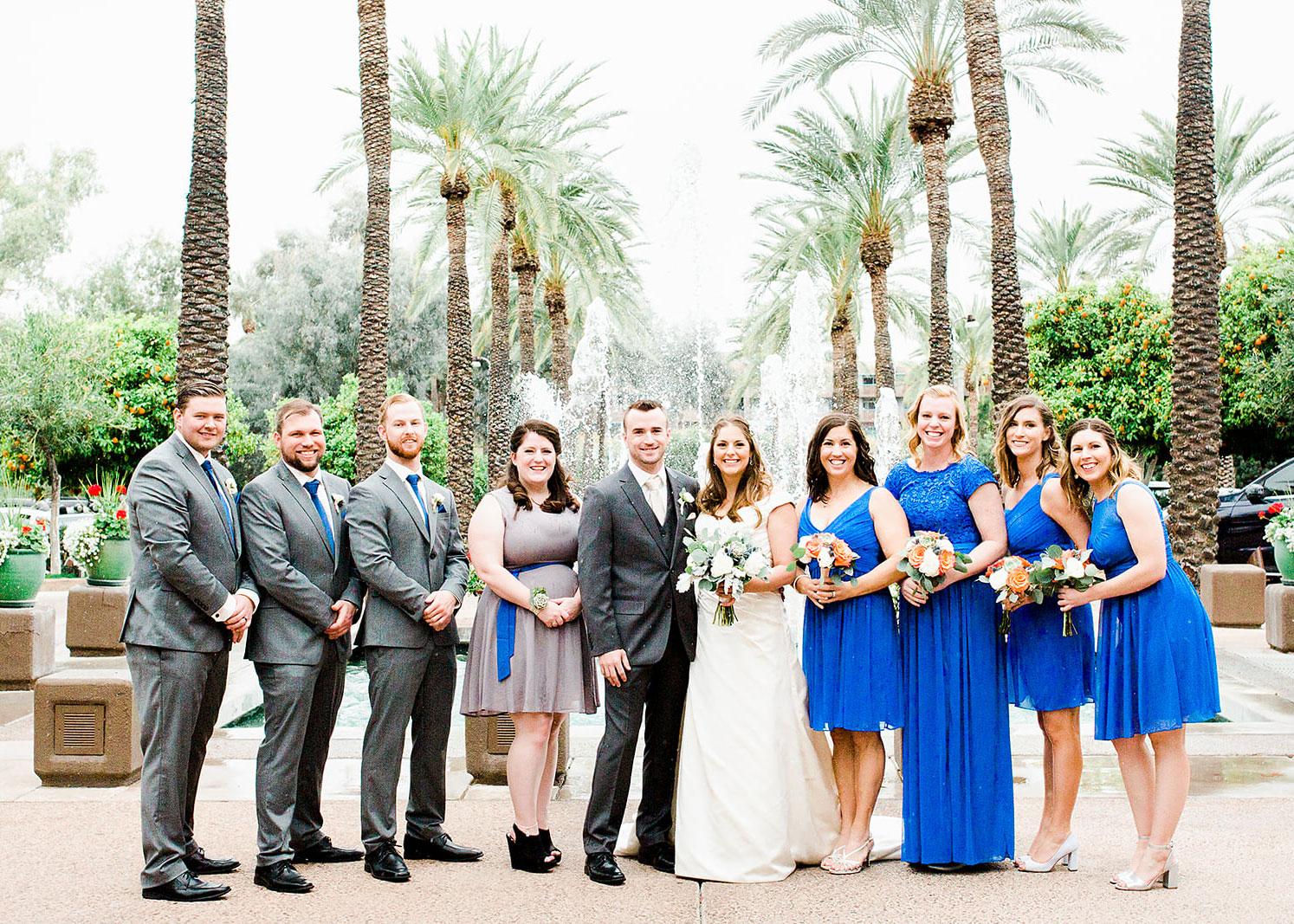 Amanda_and_Chris-Gainey_Ranch_Scottsdale_Arizona_Wedding_Featured-Image