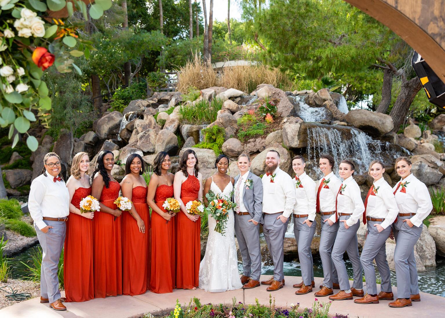 Breauna-and-Anna-Wedding_-DePoy-Studios-5x7-1