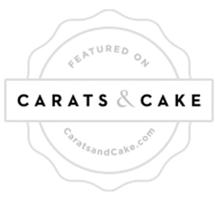 badge-carats-and-cake