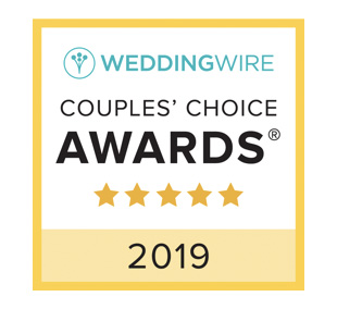 badge-couples-choice