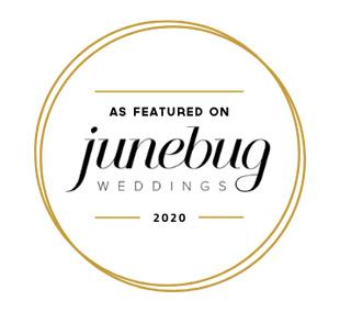 badge-junebug