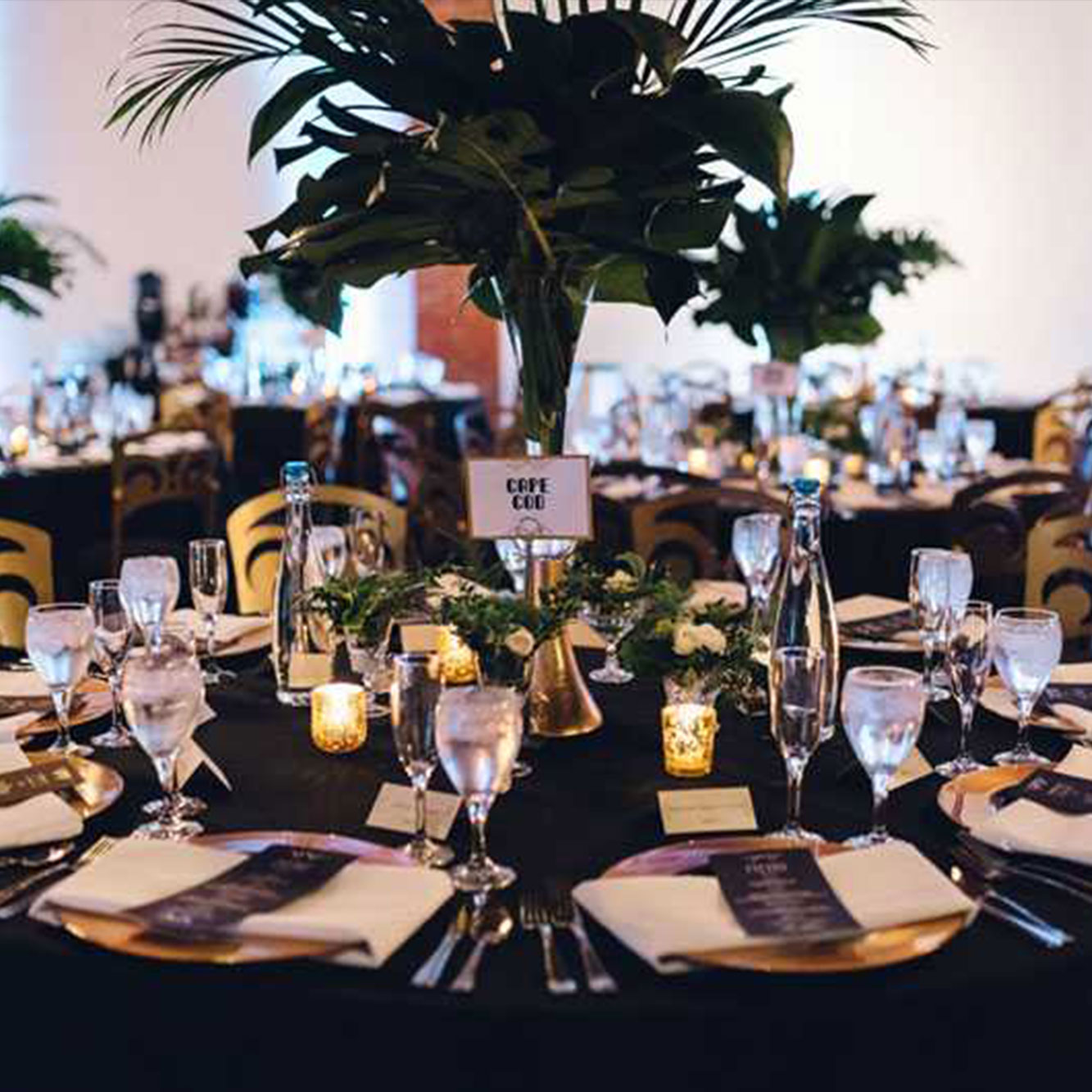 category-corporate-events