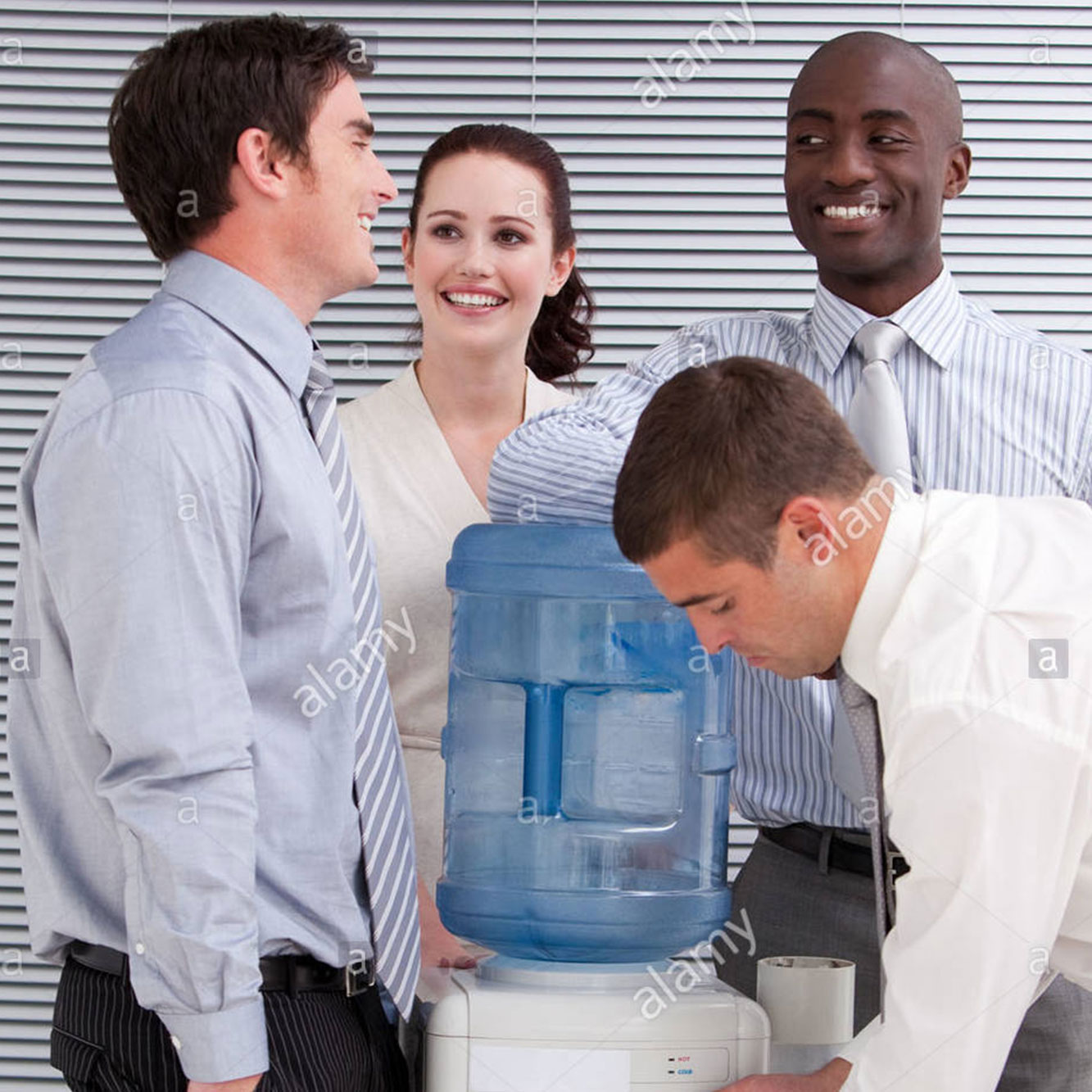 category-water-cooler