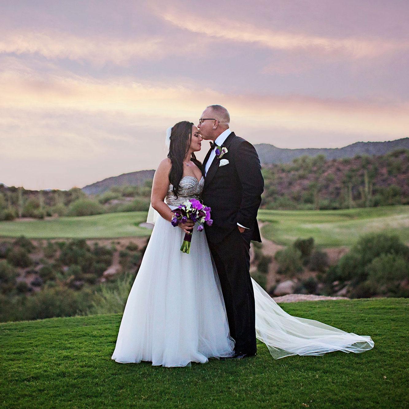 category-weddings
