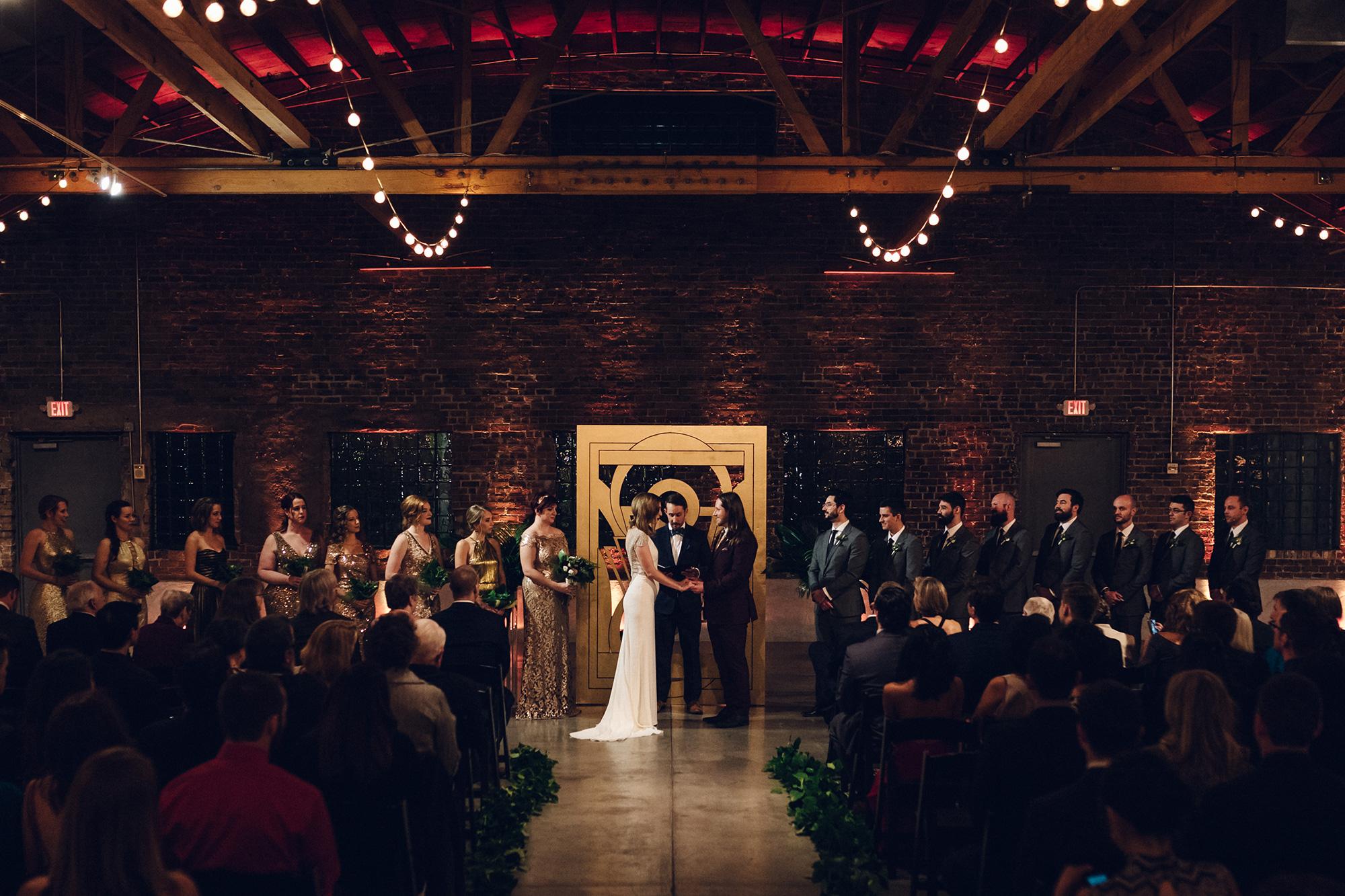 events-wedding-slideshow-01