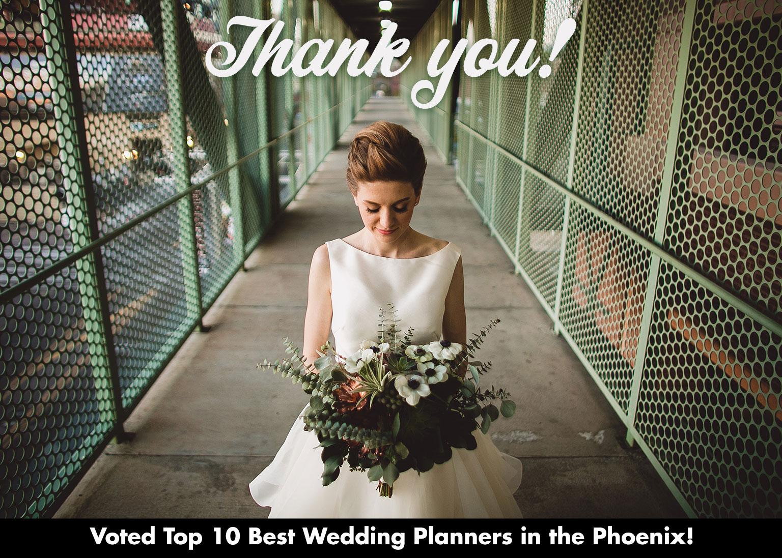 top-10-wedding-planners-in-phoenix-featured-01