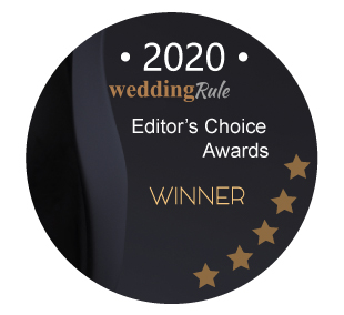 wedding-rule-badge-editors-choice-2020