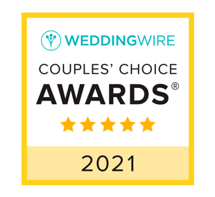 wedding-wire-2021-badge-couples-choice