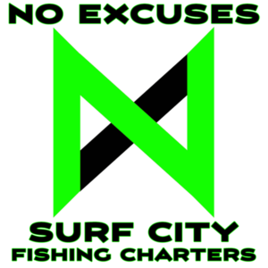 Surf City Fishing Charters