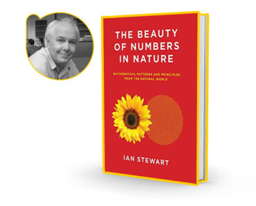 Nature Tutor Ian Stewart