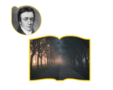 Umair Zia's Nature Tutor_Samuel Taylor Coleridge