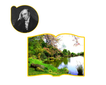 Umair Zia's Nature Tutor_William Wordsworth2