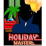 Holiday Master