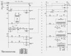 TH-1500 SCM