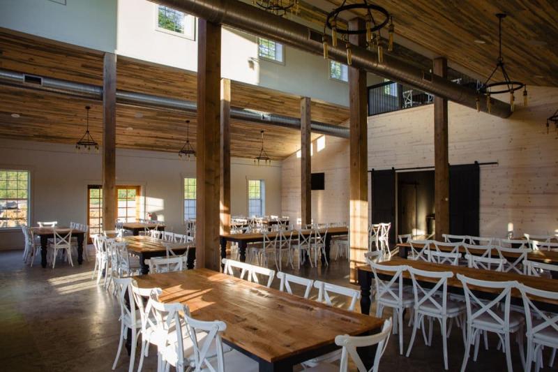 Cranford-Hallow-Wedding-Venue50
