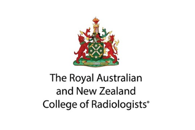 Royal Australian and New Zealand College of Radiologists